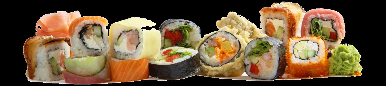 CofranceSARL — Заказать еду на дом